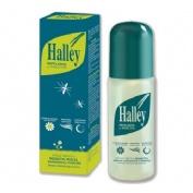 Halley Repelente De Insectos (150 Ml)
