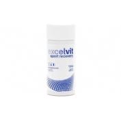Excelvit sport recovery (60 capsulas)