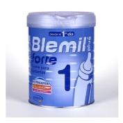 Blemil Plus 1 Forte (Lata 1200 G)