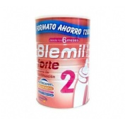 Blemil Plus 2 Forte (Lata 1200 G)