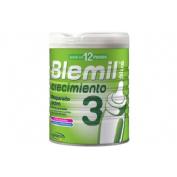 Blemil Plus 3 (Lata 1200 G)