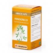 Fenogreco Arkopharma (48 Caps)