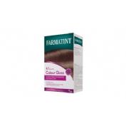 Farmatint colour gloss (6.7 almendra)