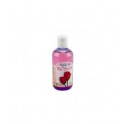 Farmatint colour gloss (7.31 caramelo)