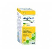 Heel anginheel propolis spray 20 ml