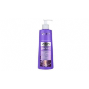 DERCOS TECHNIQUE NEOGENIC CHAMPU (400 ML)