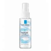 Toleriane allergo - la roche posay (150 ml)