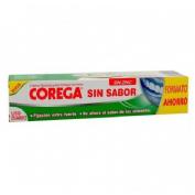 Corega Crema Extra Fuerte Adhesivo Protesis Dental (75 Ml)