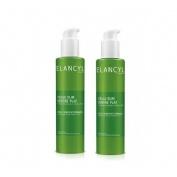 Elancyl Cellu-Slim Vientre Plano (Pack Duo 150 Ml 2 U)