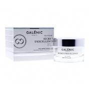 Galenic Secret D'Excelence La Crema (50 Ml)