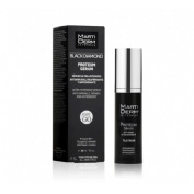 Martiderm Proteum Serum (30 Ml)