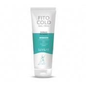 Fito Cold Gel Frio (Tubo 250 Ml)