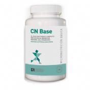 Cn Base (120 Caps)