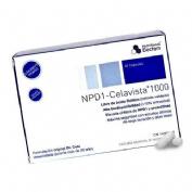 Npd1 Dha Celavista (120 Capsulas)