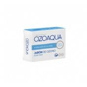 Ozoaqua jabon de ozono (100 g)