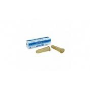Dedil Corysan Latex (Diametro 15 Cm T-1  10 U)