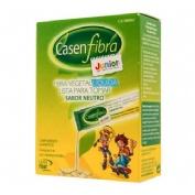 Casenfibra Junior Fibra Vegetal Liquida (14 Sobres 5 Ml)