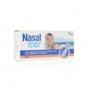 Nasalmer Viales (5 Ml 40 U)