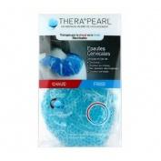 Thera Pearl Soporte Cervical Frio Calor (1 U)