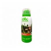 Otc Antimosquitos Forte Aerosol Repelente De Mosquitos (100 Ml)