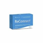 Reconnect (90 comprimidos)