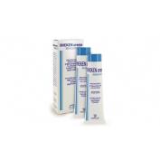 Xheken Crema Antiestrias (100 Ml X 2 Tubos)