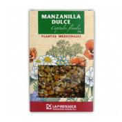 Manzanilla Dulce La Pirenaica (25 G)