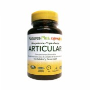 Natures Plus express ARTICULAR