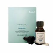 Skinceuticals Ce Ferulic Tto Triple Antioxidante (Cuentagotas 15 Ml)