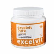 EXCELVIT PURE POLVO NEUTRO 150GR
