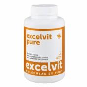 EXCELVIT PURE 90 CAPSULAS