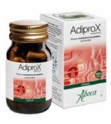 ABOCA ADIPROX ADVANCED 50 CAP