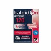 Kaleidon 120 (20 sobres bucosolubles 1 g)