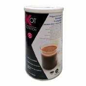 Bote Bebida Kotquick aroma chocolate con leche