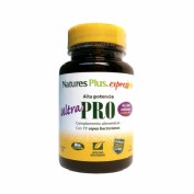 Natures Plus express ULTRA PRO