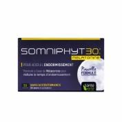Somniphyt 30' Melatonina