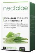 Sante Verte Nectaloe 20 sticks