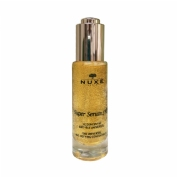 Nuxe Super Serum 10 30ml