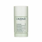 Caudalie Desodorante Stick 50gr