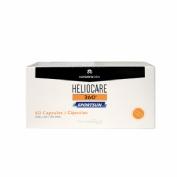 Heliocare 360º sportsun (60 capsulas)