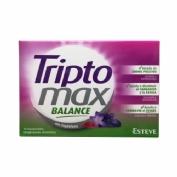 Triptomax Balance (15 comprimidos)