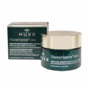 Nuxe Nuxuriance Ultra Crema Noche 50 ml