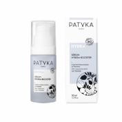 Patyka Serum Hydra Booster 30 ml