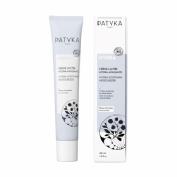 Patyka Crema Lactea Hidratante y calmante 40 ml