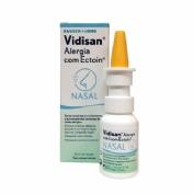 Vidisan Ectoin Nasal (1 spray 20 ml)