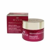 Nuxe Merveillance Expert piel normal 50 ml