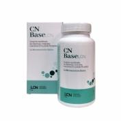 Cn Base (60 Caps)