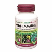 Nature's Plus Tri-Immune 60 capsulas