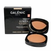 Galenic Teint Lumiere Blush Crema Rosado (5 G)