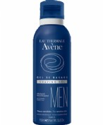 AVENE GEL DE AFEITAR (150 ML)
